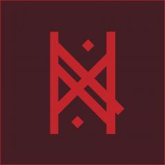 sub:shaman