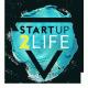 Startup2Life