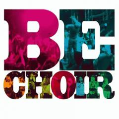 Be Choir