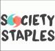 Society Staples