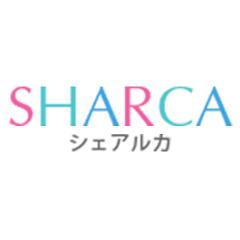 SHARCA(シェアルカ)