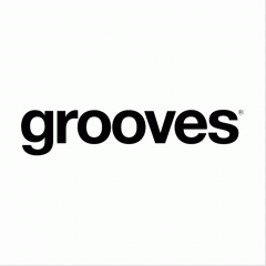 Grooves Inc.