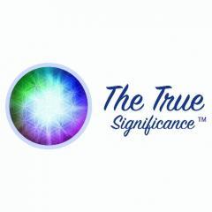 thetruesignificance