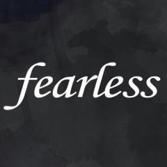 info_fearless