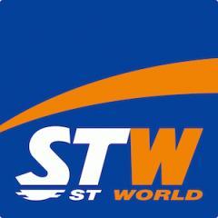 STWORLD