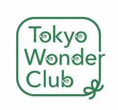 Tokyo Wonder Club
