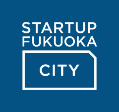 Startup City Fukuoka