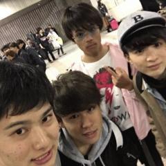 wakaohazuki0828