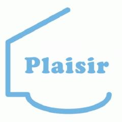 plaisir_tokyo