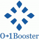 01Booster