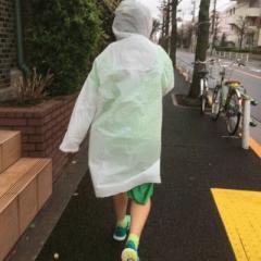 taka_san_death