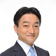 長谷川光雄