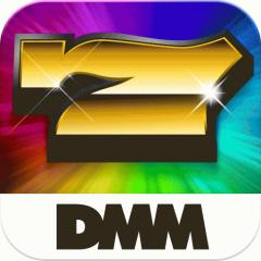 DMM_pachitown