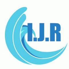 IJR0011