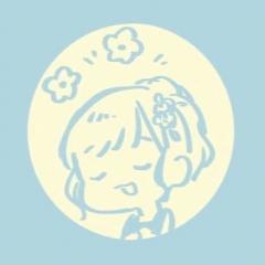 yuappi_