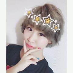 yuumin_yuhara