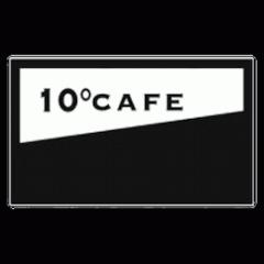 10°CAFE