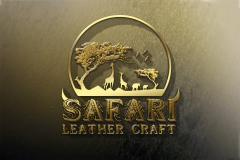 Safari Leather Craft