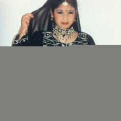 Raziyah1