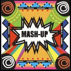 MASH-UP Collective