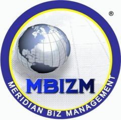 MBizM