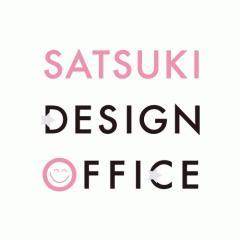 SATSUKI DESIGN OFFICE