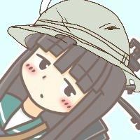 kawakawaritsuki