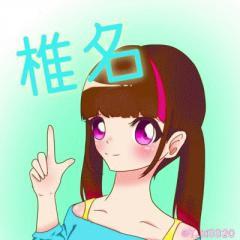Y_ki3320
