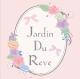 Jardin Du Reve