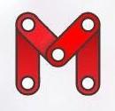 Marketplace Champions Business Network
