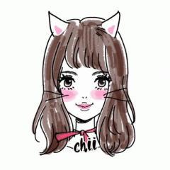 u_u_chi