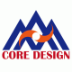 合同会社 CORE DEISGN(CORE DESIGN LLC)
