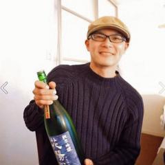 tsuyoshi_ide