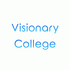 VisionaryCollege