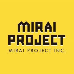株式会社ミライプロジェクト