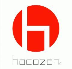 hacozen