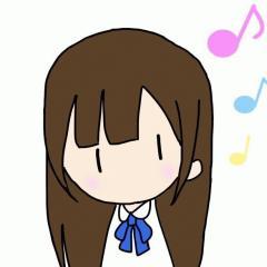 SaWa_mizumoto
