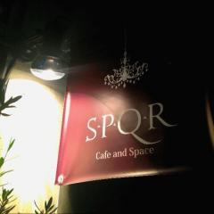 spqr_cafe
