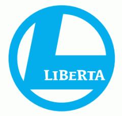 リベルタ株式会社
