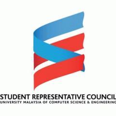 UniMy Student Representative Council