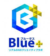 Blue+(ブルータス)