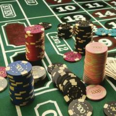 gamblingtrade