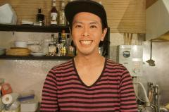 ベルギービール専門カフェバー アスタリスク 福田敏