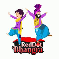 RedDotBhangra