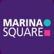 Marina Square Events