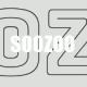 SOOZOO