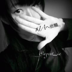 agent_ia