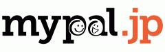 mypal.jp