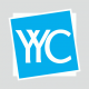 YYC Digital