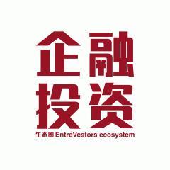EntreVestors